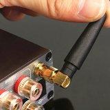 50Hz-60Hz CSR8630 4.0 HiFi Digitale Versterker Audio Receiver Versterker_