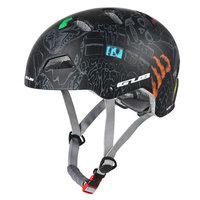GUB V1 Klimhelm EPS + PC Cool Ademende fiets Hoogwaardige solide veiligheidshelm