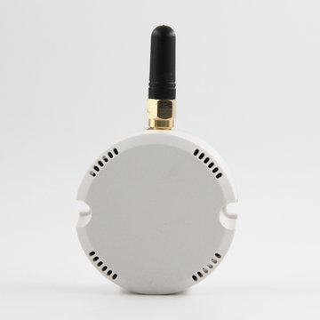 50M bereik Aprilbeacon N04 ble4.0 I Beacon Module schud perifere zender module positionering voor indoor navigatie