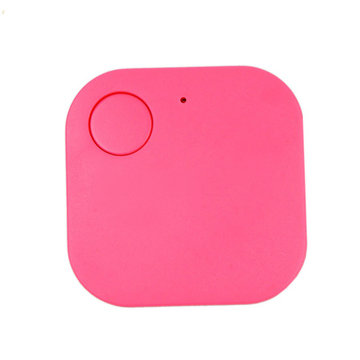 Wireless Smart Finder Anti-Lost Alarm Draagbare Bluetooth Finder Anti Lost voor Child Pet Locator