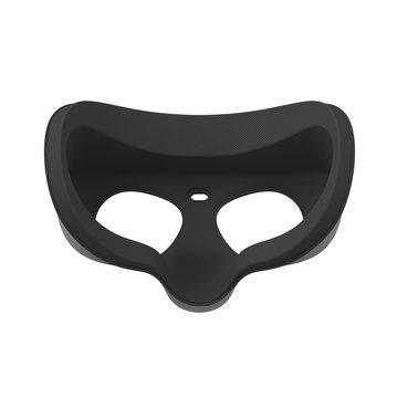 Xiaomi VR-maskervervangingsdeksel voor Xiaomi All-in-One VR 3D-bril