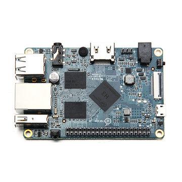 Oranje Pi PC H3 Quad-core Learning Development Board