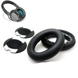 Replacement Ear Pads Kussen Voor Bose QC15 QC2 AE2 AE2I Hoofdtelefoon_