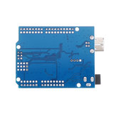 UNO R3 Bluetooth Android Project Starter Kits HC-05 for  Beginner_
