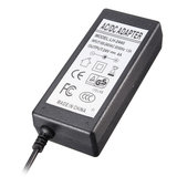 AC 100V-240V DC 24V 4A 96W Power Adapter Charger Adapter_