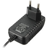 DC 5V 2A AC Universal Adapter Converter Charger Power Supply_