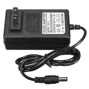 LED Monitor 19 V 1.3A AC Adapter Voeding voor ADS-25FSG-19 ADS-40FSG-19 voor LG LED LCD Monitor US Plug Oplader